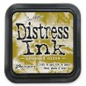 Tim Holtz Distress blazinica 5 x 5cm, Barn Door