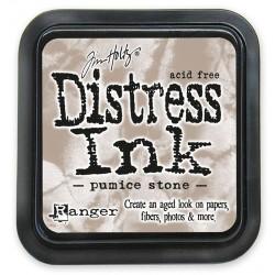 Tim Holtz Distress blazinica 5 x 5cm, Pumice Stone