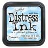 Tim Holtz Distress blazinica 5 x 5cm, Tumbled Glass