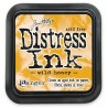 Tim Holtz Distress blazinica 5 x 5cm, Wild Honey