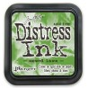 Tim Holtz Distress blazinica 5 x 5cm, Mowed Lawn