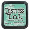 Tim Holtz Distress blazinica 5 x 5cm, Cracked Pistacio