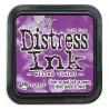 Tim Holtz Distress blazinica 5 x 5cm, Wilted Violet
