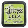 Tim Holtz Distress blazinica 5 x 5cm, Twisted Citron