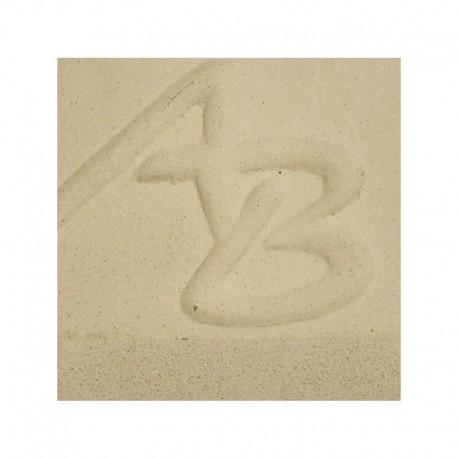 Glina Bela ognjevzdržna kamenina GBR CH 0-0,2mm