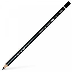 Nero svinčnik različne trdote