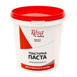 Rosa Gallery teksturna pasta 500ml