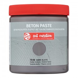 Talens Art Creation Beton pasta 250ml