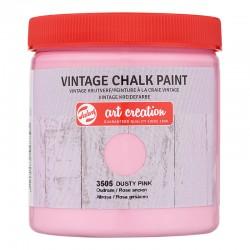 Talens Art Creation Vintage kredna barva 250ml