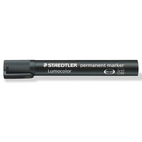 Staedler Lumocolor permanentni marker