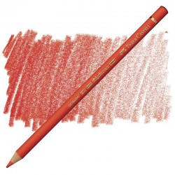 Polychromos Faber Castell umetniške barvice