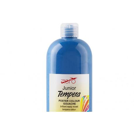 Tempera Aero 1 liter