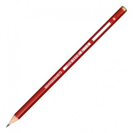 Aero Journal Grafitni svinčnik
