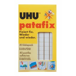 UHU tac patafix 80 blazinic