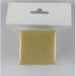 Gobice za blendiranje 5x5x5cm 2kosa, 5x5x1cm 2kosa