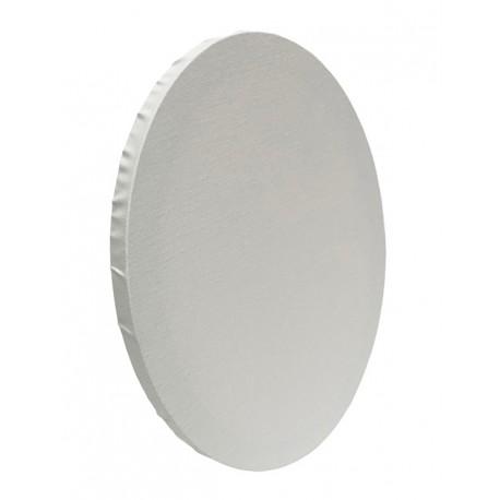 Slikarsko platno Ovalno