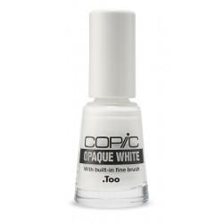 Copic Opaque white 6ml