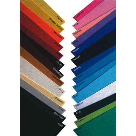 Favini Prisma barvni papir 70x100cm B1 220g.