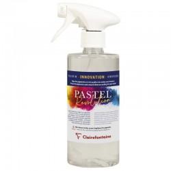 Pastel Revolution freezer-Fixativ 500ml
