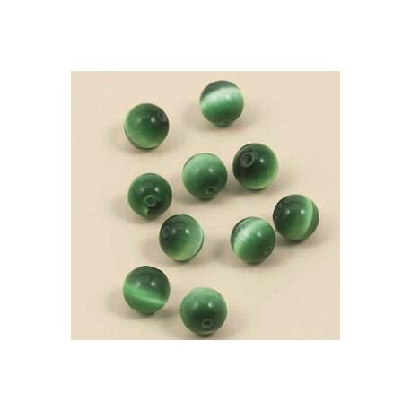 zelena 8mm (10)