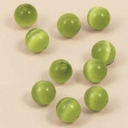 svetlo zelena (10)