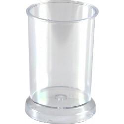 Kalup za sveče Valj višina 75 premer 55mm