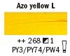 Van Gogh olje 40ml št.268 (art. 2052683)