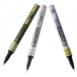 Sakura Pen Touch EF Extra Fine 0.7mm