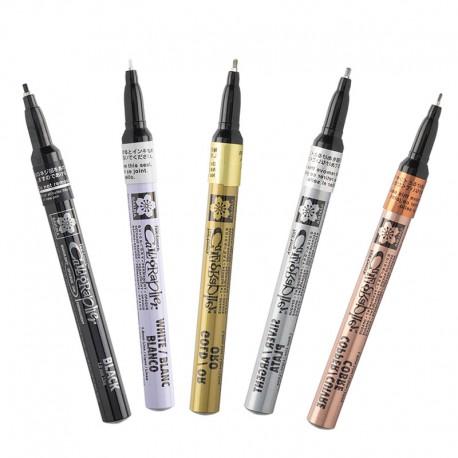 Sakura Pen Touch Kaligrafski marker 1.8mm