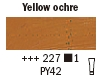 Van Gogh olje 40ml št.227 (art. 2052273)
