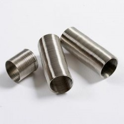 Žica za prstane 0,55mm x 2cm, 30g.