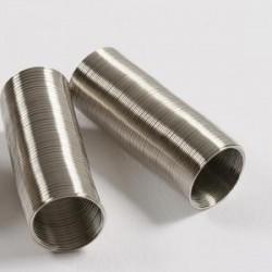 Žica za zapestnico 0,65mm, 30g.