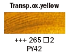 Van Gogh olje 40ml št.265 (art. 2052653)