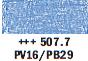 Van Gogh oljni pastel št. 507.7 Ultramarine violet (art. 95865077)