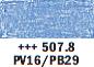 Van Gogh oljni pastel št. 507.8 Ultramarine violet (art. 95865078)