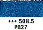 Van Gogh oljni pastel št. 508.5 Prussian blue (art. 95865085)