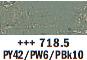 Van Gogh oljni pastel št. 718.5 Warm grey (art. 95867185)