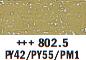 Van Gogh oljni pastel št. 802.5 Light gold (art. 95868025)