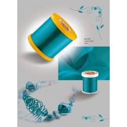 Barvasta žica Mint 0,3mm, 50m