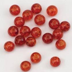 8 mm rdeče (20)