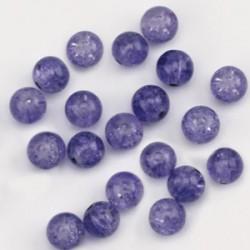 8 mm temno vijolične (20)