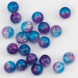 8 mm vijolično modre (20)