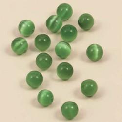 zelene 6 mm (15)