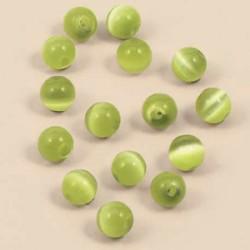 svetlo zelene 6 mm (15)