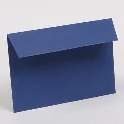 Kuverta 112 x 115mm, Te. Modra 5 kosov