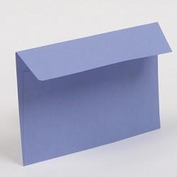 Kuverta 112 x 115mm, Lavanda 5 kosov