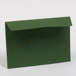 Kuverta 112 x 115mm, Te. Zelena 5 kosov