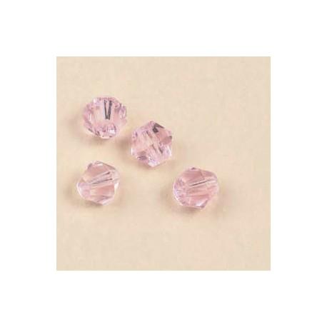 roza 4mm (35)
