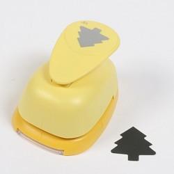 Luknjač Smrekica Smrekica ca 38mm