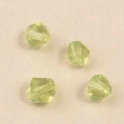 svetlo zelene 4 mm (35)